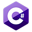 Windows C# Example. Emv Library in native DLL