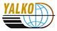 Yalko
